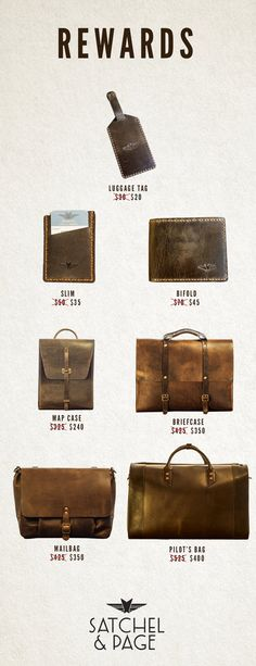 Satchel  amp  Page - Leather Bags  amp  Accessories  lt 3 Online Bags, 0b407bf30e