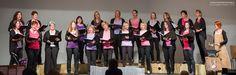 Chorallen Konzert