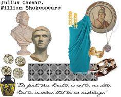 Julius Caesar Julius Caesar, Hollywood Life, William Shakespeare, Yahoo Images, Image Search, Novels, Scene, Party Party, Classic