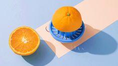 Sources of Calcium: 20 Surprising Ways to Get More