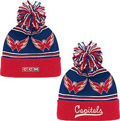 fe13a1ea00c Buy NHL Apparel   Gear at The Official Online Store of the NHL. Hockey  HatsNhl ApparelVancouver CanucksWashington CapitalsNew ...