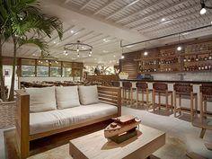 laguna beach tommy bahama restaurant - Google Search