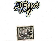 Stamp Philately