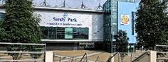 Twelve match venues have been confirmed to host Rugby World Cup 2019 matches. Rugby World Cup, Park, Outdoor Decor, Parks