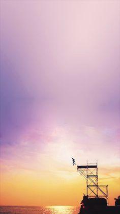 aesthetic, background, bts, bulletproof, v - image #3753292 by ... Bts Backgrounds, Taehyung, Namjoon, Writing Prompts, Bts Wallpaper, Jimin, Hoseok, Angels, Scene