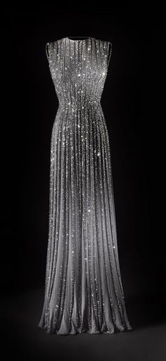 Image via We Heart It https://weheartit.com/entry/98629304/via/3933013 #abs #beach #beautiful #black #body #couple #diamonds #Dream #dress #fashion #food #friends #Hot #hug #life #lips #longhair #love #nails #nutella #pink #princess #ribbon #sexy #shoes #sky #style #summer #white #wow