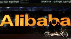 """Chinese e-commerce giant Alibaba is back on the US's """"notorious markets"""" list over counterfeit goods sales."""