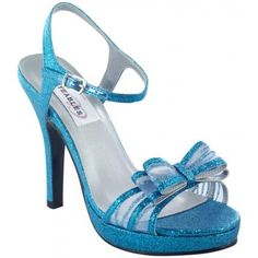 Shop for designer dress shoes at Simply Dresses. Sexy high heels for prom, formal designer dress shoes, bridal shoes and high heels for bridesmaids. High Heels For Prom, Prom Heels, Sexy Heels, Pageant Shoes, Dyeable Shoes, Designer Dress Shoes, Blue Bridal Shoes, Wedding Shoes Online, Special Occasion Shoes