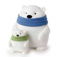 83a629b8d 82 Top Stuffed Toys images in 2019 | Plushies, Baby dolls, Free knitting