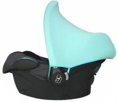 Sonnendach sonnenverdeck bezug babyschalen Maxi Cosi autositz baby. >> https://www.stoelsprookjes.nl/c-3077810/zonnekapjes/