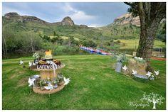 Welgelegen Wedding Venue Free State, South Africa, Dolores Park, Wedding Venues, Weddings, Travel, Wedding Reception Venues, Wedding Places, Viajes