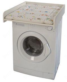 die besten 25 wickelaufsatz waschmaschine ideen auf pinterest. Black Bedroom Furniture Sets. Home Design Ideas