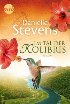 Buy Im Tal der Kolibris by Danielle Stevens and Read this Book on Kobo's Free Apps. Discover Kobo's Vast Collection of Ebooks and Audiobooks Today - Over 4 Million Titles! Thriller, Star Wars, Fantasy, Mtb, Cover, Audiobooks, Ebooks, This Book, Reading