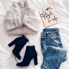 Find More at => http://feedproxy.google.com/~r/amazingoutfits/~3/bBYtxnpTjk8/AmazingOutfits.page