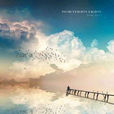 Phil Rey - Northern Light (2016) | MP3 http://ift.tt/2hZzMyL