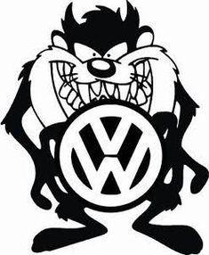 272 melhores imagens de interiores vw em 2019 vw beetles 1974 Volkswagen Beetle Wiring Diagram resultado de imagem para kombi art prints