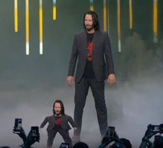 See more 'Mini Keanu Reeves' images on Know Your Meme! Keanu Reeves News, Keanu Reeves Pictures, Keanu Reeves Young, Keanu Reeves John Wick, Kermit, Meme Template, Templates, Fast Meme, Yuri
