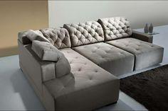Sofa, liiindo!