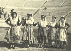 Discover inspiring cultural heritage from over 3500 European museums, libraries and archives in Europeana Corfu, Greeks, Vintage Photos, Islands, Culture, Film, Concert, Gallery, Inspiration