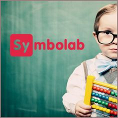 Symbolab is an advanced math education tool with a step-by-step calculator.