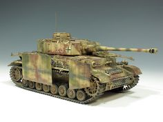 Panzer Iv, Model Tanks, Battle Tank, Tigers, Diorama, Military Vehicles, Wwii, Planes, Modeling