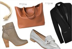 10 Stylish Staples With Staying Power