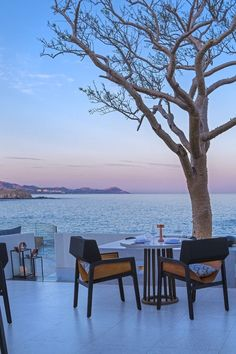 Chileno Bay Resort and Residences an Auberge Resort | Classic Vacations
