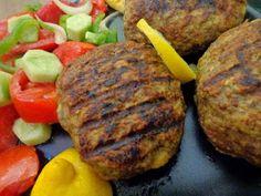 Ελληνικές συνταγές για νόστιμο, υγιεινό και οικονομικό φαγητό. Δοκιμάστε τες όλες Kids Meals, Baked Potato, Sausage, Salads, Recipies, Cooking Recipes, Beef, Baking, Ethnic Recipes
