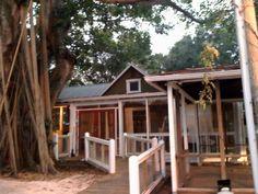 Owen's Fish Camp - Sarasota