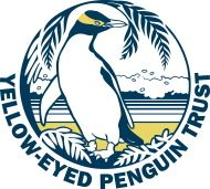 1000+ images about Penguin-Trade mark on Pinterest ...  X