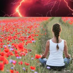 Brain Relief -hoito vahvistaa parasympaattisen hermoston toimintaa ja auttaa sinua pysymään toimintakykyisenä stressaavissa tilanteissa. Parasympaattinen hermosto tuottaa mielihyvähormoneja (dopamiini, endorfiini, serotoniini) ja toimiikin näin rauhoittumismekanismina. Pystyt hallitsemaan stressiä, eikä stressi hallitse sinua.  Käy tankkaamassa hyvänolonhormoneja Brain Relief -hoidossa ja valmistaudu stressitilanteisiin tai katkaise pitkäaikainen stressi  Helin Huilimo (@helinhuilimo) Outdoor, Instagram, Outdoors, Outdoor Games, The Great Outdoors