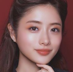 Beautiful Face Images, You Are Beautiful, Gorgeous Women, My Beauty, Beauty Women, Asian Beauty, Satomi Ishihara, Prity Girl, Japanese Models