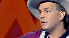 Country Music Lyrics - Quotes - Songs Garth brooks - Emotional Garth Brooks Sings 'If Tomorrow Never Comes' In Honor Of His Baby Girl - Youtube Music Videos http://countryrebel.com/blogs/videos/18328299-garth-brooks-if-tomorrow-never-comes-video