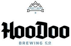 HooDoo Brewing, Fairbanks, AK