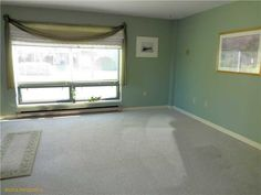 148 Breakwater Drive 109, South Portland, ME property for sale in 04106