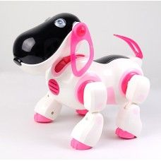 New Arrival Smart Dog Infrared Remote Control Series