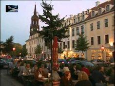 Deutsche Städte - German Cities - Dresden