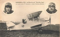 If you like a good historical mystery, then the story of The White Bird aircraft just might be your cup of tea. Description from pinterest.com. I searched for this on bing.com/images