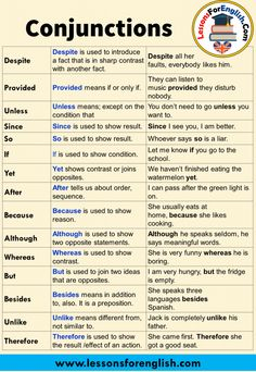 English Conjunctions, Definition and Example Sentences Yet Yet shows contrast o… – Grammar Teaching English Grammar, English Grammar Rules, English Vocabulary Words, English Phrases, Learn English Words, English Language Learning, English Study, Essay Writing Skills, English Writing Skills