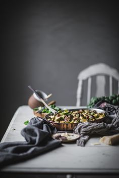 Roasted Brussel Sprouts with Parmesan https://adventuresincooking.com/roasted-brussel-sprouts-with-parmesan/