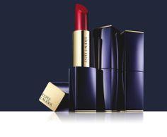 """En el Día de la Madre Estée Lauder ofrece el  regalo perfecto el """"Pure Color Envy Sculpting Lipstick"""" - ver"""