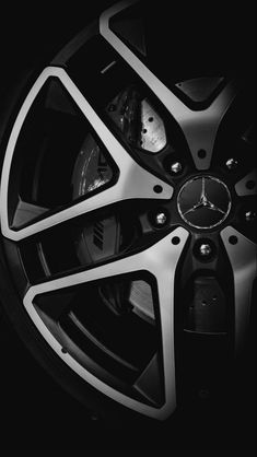 Mercedes Logo, Mercedes Benz Cars, Car Iphone Wallpaper, Apple Wallpaper, Cellphone Wallpaper, Mobile Wallpaper, Mercedes Benz Wallpaper, Joker Drawings, Photo Background Images Hd
