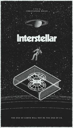 25 Incredible Fan-Made Interstellar Posters Christopher Nolan did it again. 25 Incredible Fan-Made Interstellar Posters Christopher Nolan did it again. If looking for a movie Best Movie Posters, Movie Poster Art, Cool Posters, Type Posters, Horror Movie Posters, Band Posters, Music Posters, Diy Poster, Printable Poster