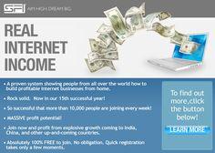 Earn money online | The best online jobs