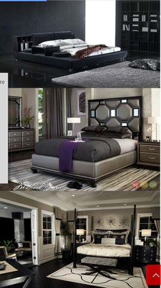 swedish bedroom furniture. Unique Furniture Enhance Your Bedroom With Awesome Black Furniture Inside Swedish Bedroom Furniture