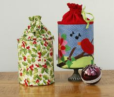 A Dress Up Your Pop Up Kit! Give a gift in a fun and reusable bin that collapses for easy storage.