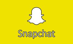 Snapchat now has some of the most explosive growth among social networks. June 2014 had 1 billion snapchat stories viewed. This volume, only 9 months after the stories feature went live. Almost half of 18 year olds in America use the app multiples times a day.