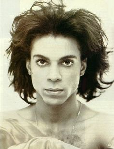 the BLACK ALBUM, he indeed officially released in November 1994 after Prince freed himself from his contract with Warner.