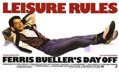 Ferris-Buellers-day-off.jpg (500×304)