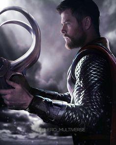 Loki: Did you mourn? Thor: We all did 😭😢 Marvel Comics, Loki Thor, Loki Laufeyson, Captain Marvel, Marvel Avengers, Films Marvel, Marvel Logo, Marvel Memes, Marvel Characters